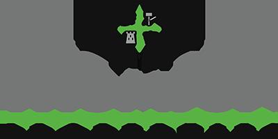 Thomson Properties Retina Logo